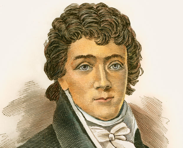 francis scott key 170428711 600x487jpg